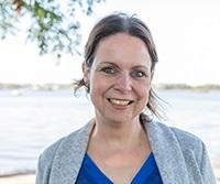 Claudia van der Meij