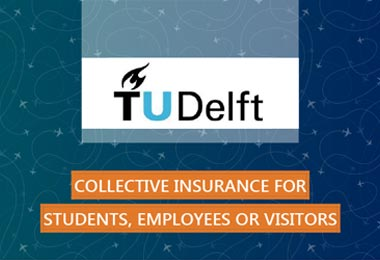 collective insurance