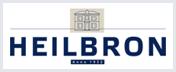 logo Heilbron