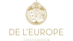 logo-deleurope