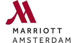 logo-marriott